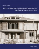 Adolf Sommerfeld | Andrew Sommerfield