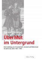 bermut im Untergrund