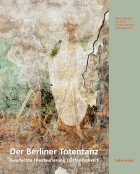 Der Berliner Totentanz