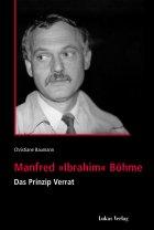 Manfred »Ibrahim« Böhme