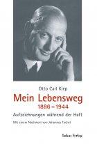 Mein Lebensweg 1886–1944