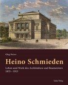 Heino Schmieden