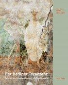 Der Berliner Totentanz