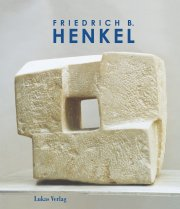 Friedrich B. Henkel