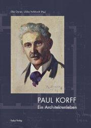 Paul Korff