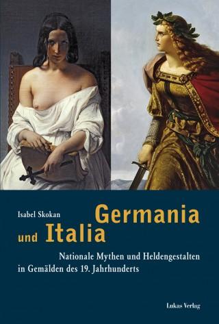Germania und Italia