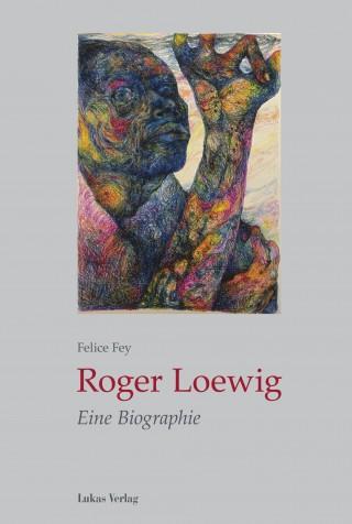 Roger Loewig