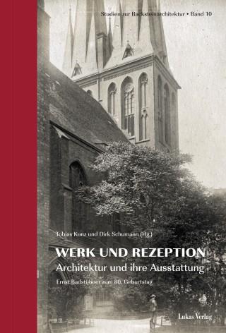 Werk und Rezeption