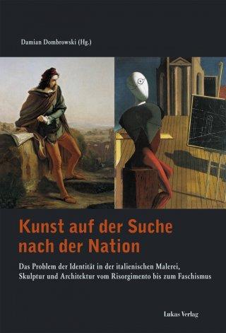 Kunst auf der Suche nach der Nation
