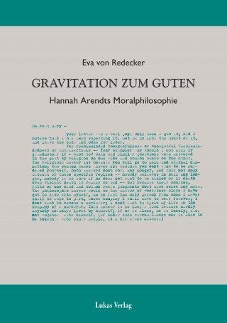 Gravitation zum Guten