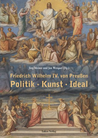 Friedrich Wilhelm IV. von Preußen