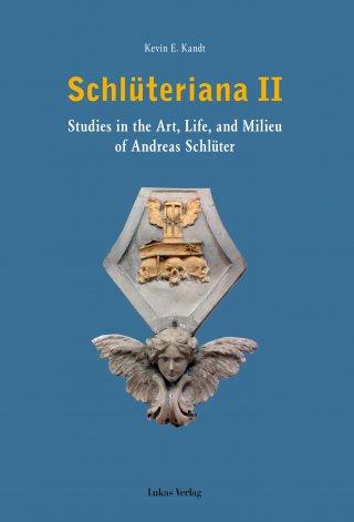 Schlüteriana II