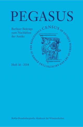 http://www.lukasverlag.com/images/verlag/cover/mittel/9783867322010.jpg