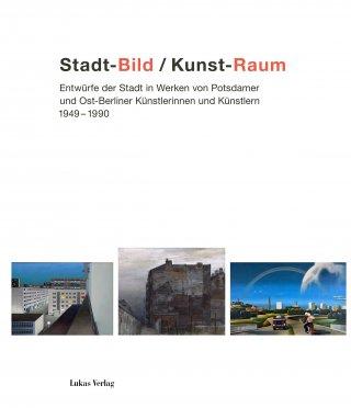 Stadt-Bild / Kunst-Raum