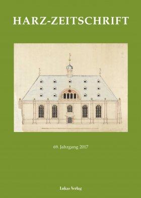 Harz-Zeitschrift 2017