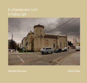 In schwindendem Licht | In Fading Light