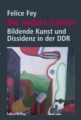Die andere Galerie