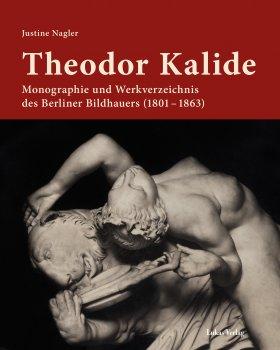 Theodor Kalide