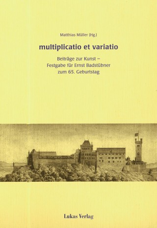 multiplicatio et variatio