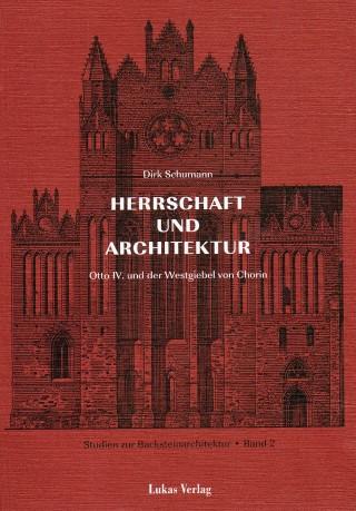 Herrschaft und Architektur