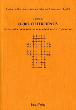 Orbis Cisterciensis