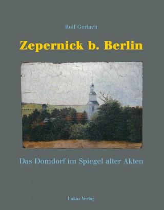 Zepernick bei Berlin