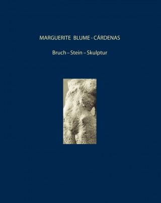 Marguerite Blume-Cárdenas