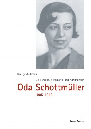 Oda Schottmüller