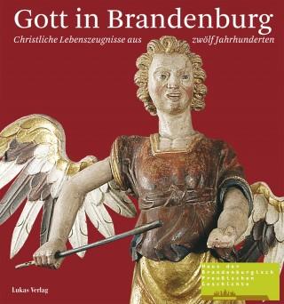 Gott in Brandenburg