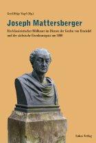 Joseph Mattersberger
