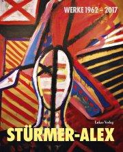 Erika Stürmer-Alex