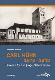 Carl Kühn 1873–1942