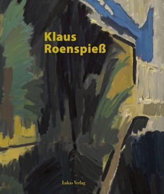 Klaus Roenspieß