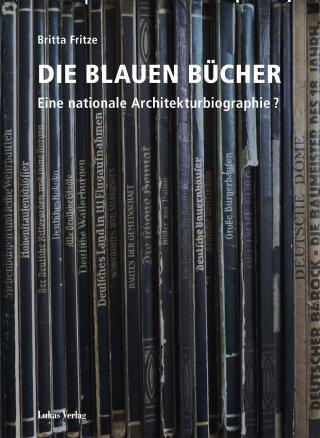 Die Blauen Bücher