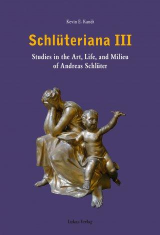 Schlüteriana III
