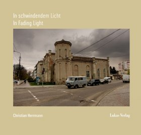In schwindendem Licht | In Fading Light