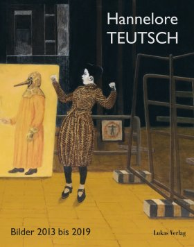 Hannelore Teutsch