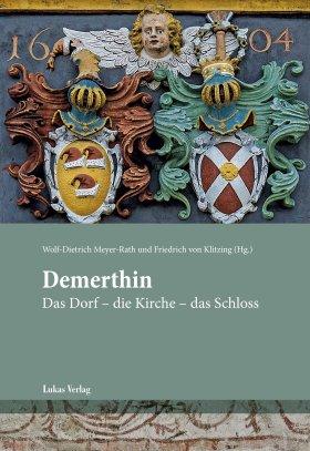 Demerthin