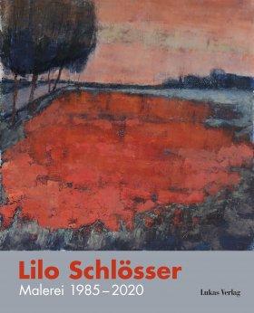 Lilo Schlösser