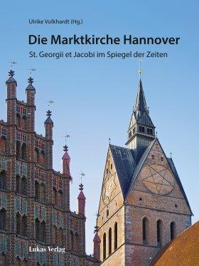 Die Marktkirche Hannover