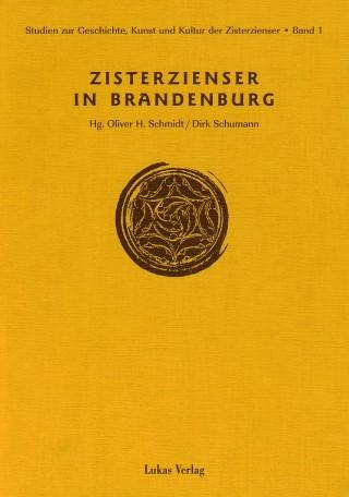 Zisterzienser in Brandenburg