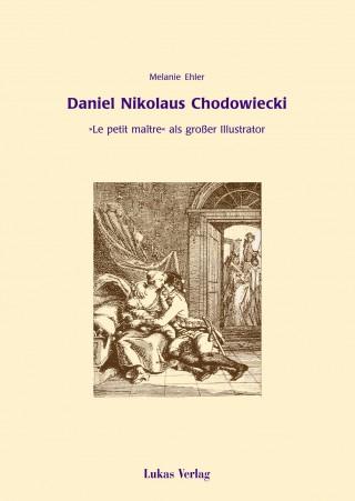 Daniel Nikolaus Chodowiecki