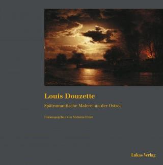 Louis Douzette