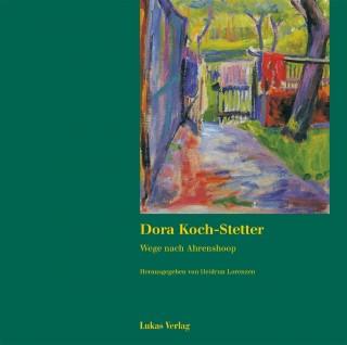 Dora Koch-Stetter