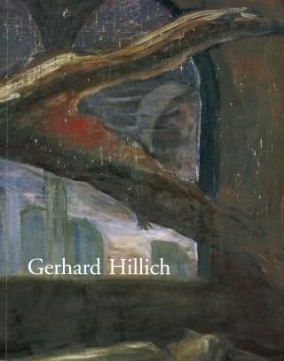 Gerhard Hillich