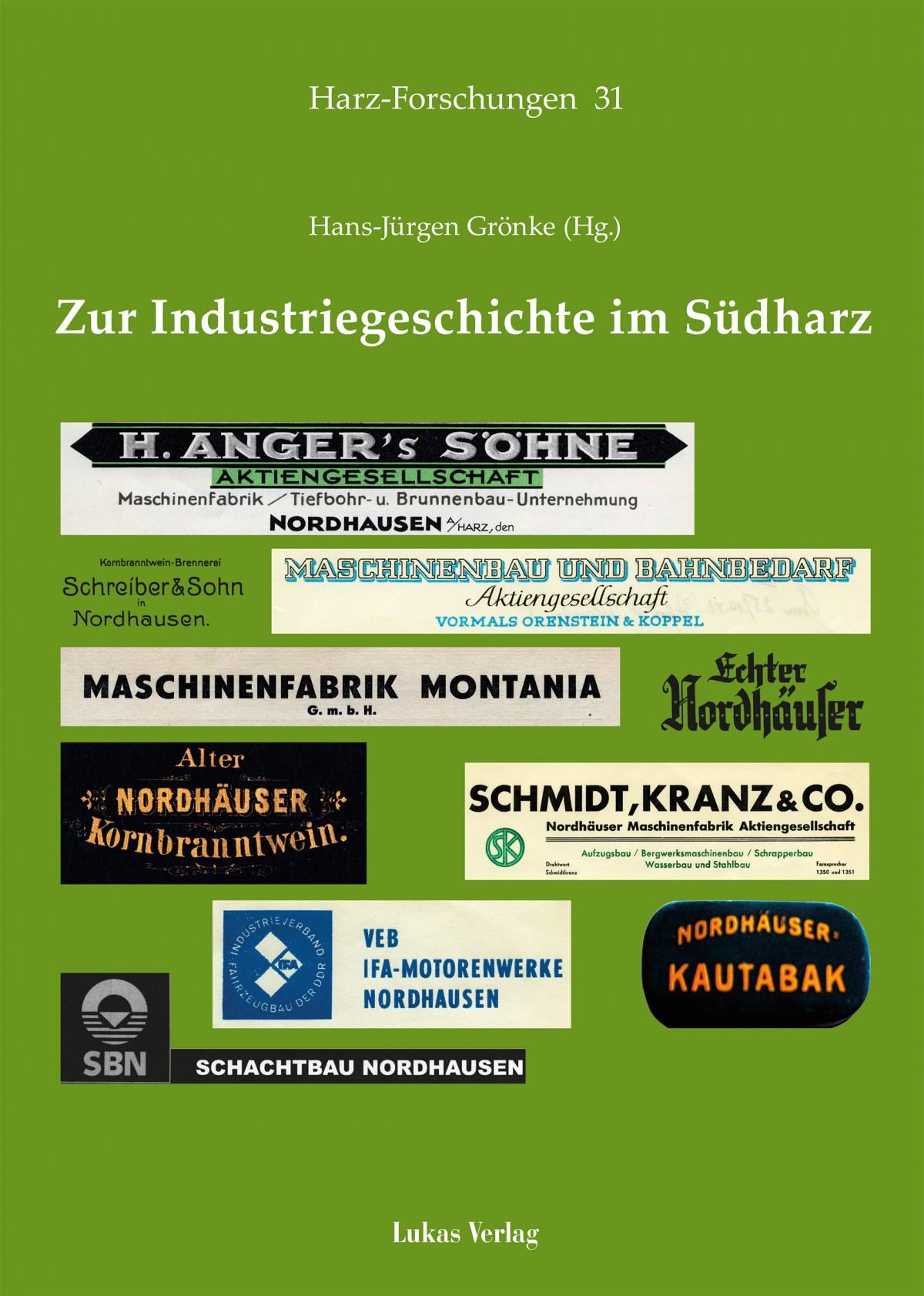 Brunnen Bohren Kosten Brandenburg Awesome Alle Vorschlge Jetzt Auch