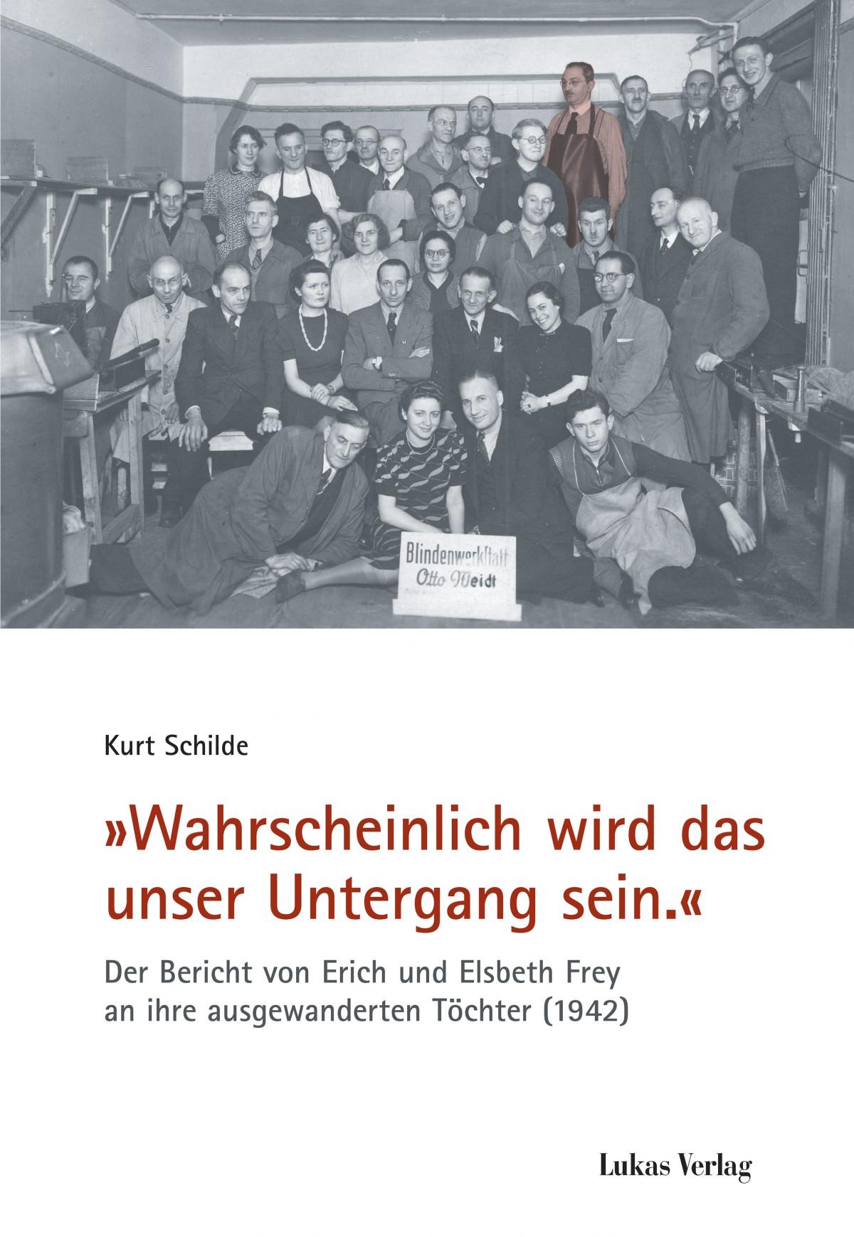 """Bildergebnis für Erich und Elsbeth Frey"""""""